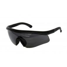 Tactical glasses TREVIX