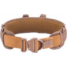 War belt - Shooter Belt