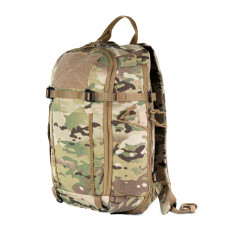 Alpha backpack 15+7 L