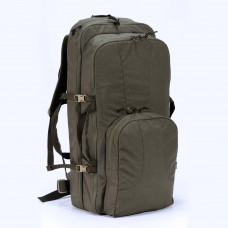 Backpack Carbine Bag