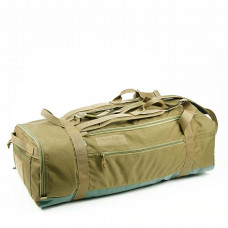Transportation Bag Cargo Bag