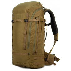 Tactical Backpack U 36